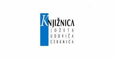 Knjižnica-Jozeta-Udovica-Cerknica