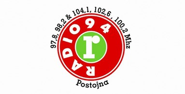radio-94