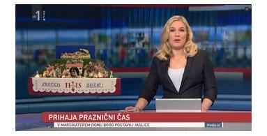 slovenska-kronika
