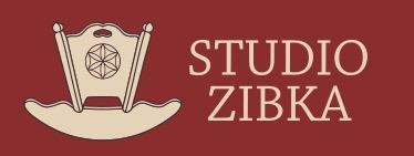 studio-zibka-logo