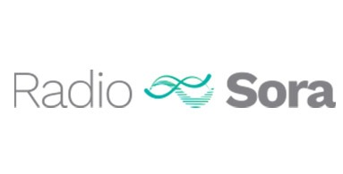 radio-sora