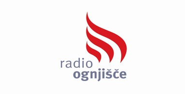 Radio Ognjišče-01