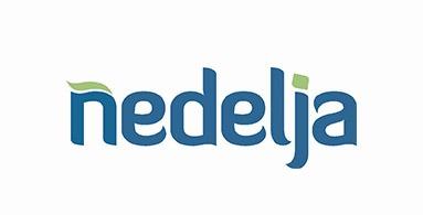 logo_Nedelja