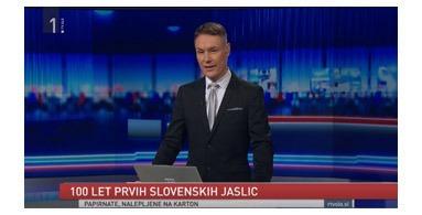 slovenska kronika 01