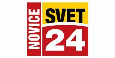 svet 24 logo-01